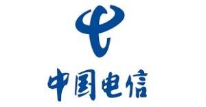 チャイナテレコム(中国電信 China Telecom)